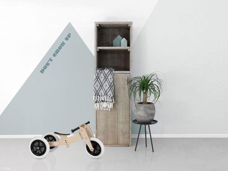 39 beste afbeeldingen van industri le meubelen. Black Bedroom Furniture Sets. Home Design Ideas