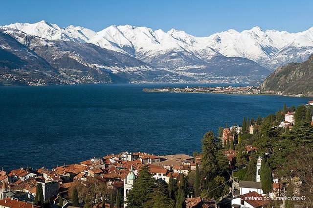 Lake Como: Como, Favorite Places, Como Photos, Beautiful Lak Como, Lake Como, Places I D, Lake Como, Lakes Como Italy, Lake
