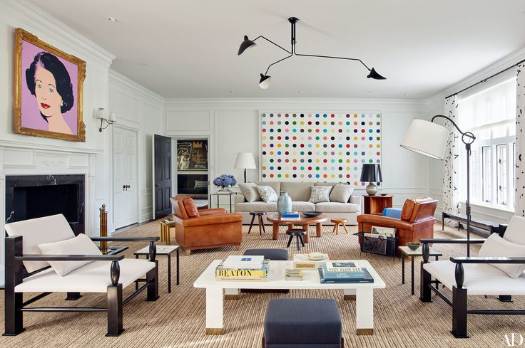 Best 20 greenwich connecticut ideas on pinterest Connecticut home interiors