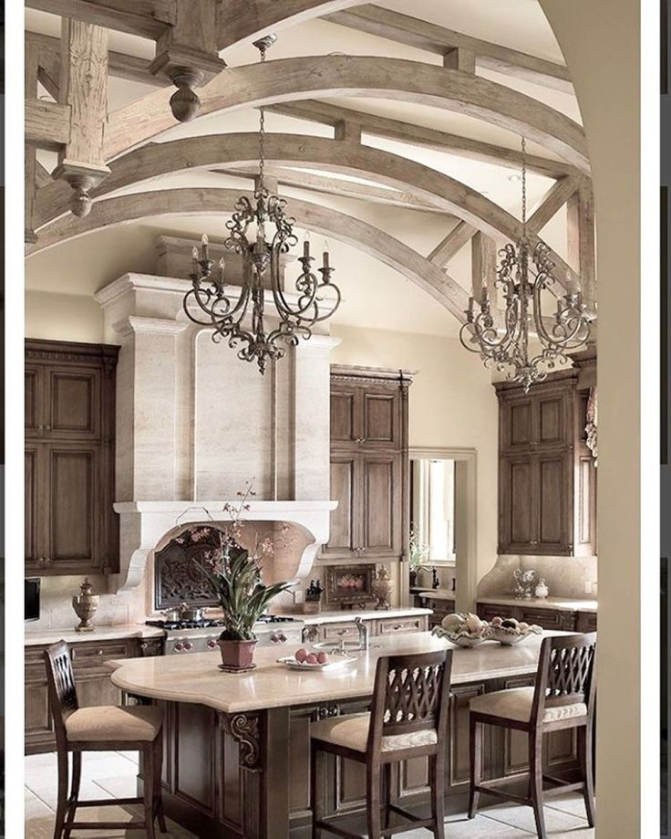Kitchen Ceiling Lighting Ideas: Best 25+ Kitchen Ceilings Ideas On Pinterest