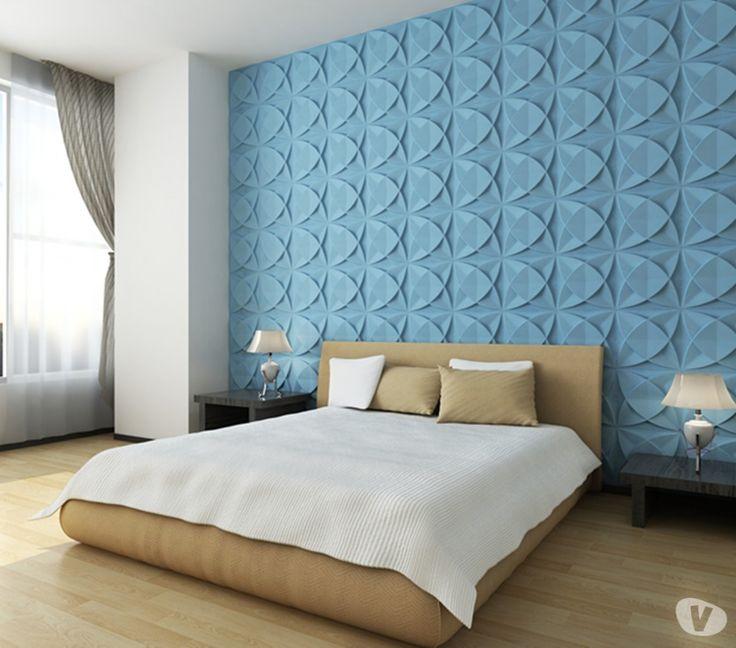 M s de 25 ideas incre bles sobre cortinas pvc en pinterest - Tirar paredes en un piso ...
