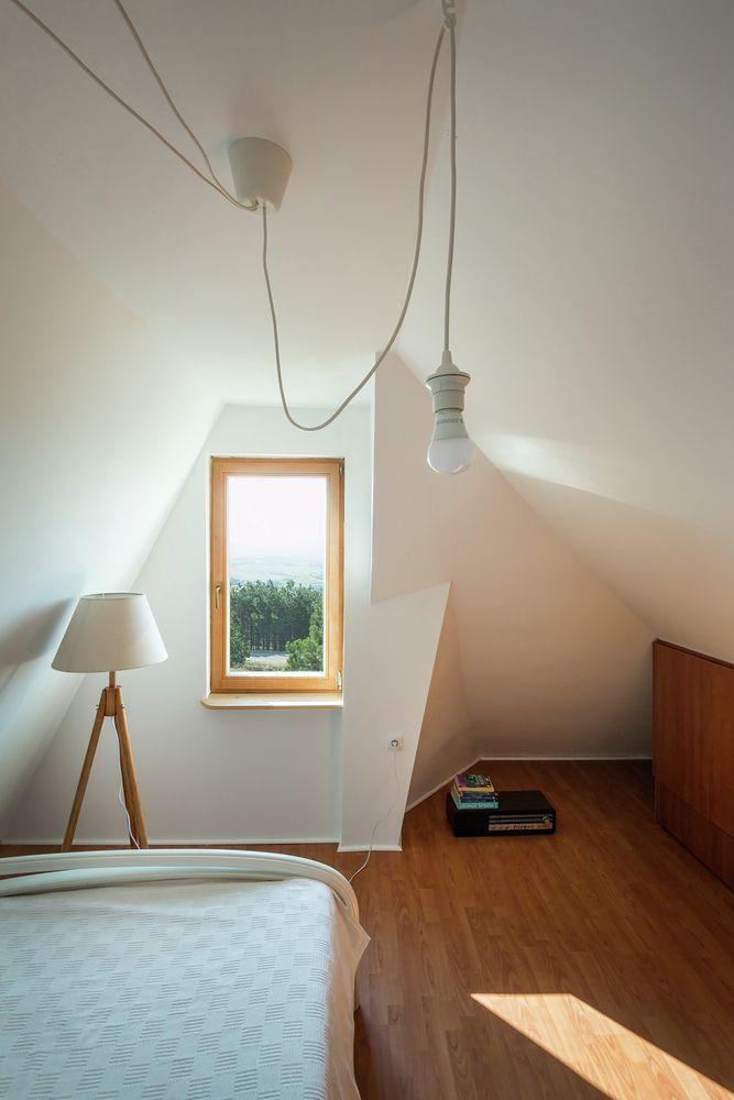 nowoczesna-STODOLA_House-in-Divcibare_EXE-studio_10
