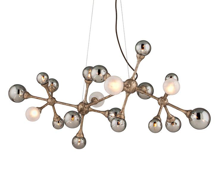 http://www.interiordesign.net/articles/13478-9-statement-lighting-fixtures-with-creative-verve/