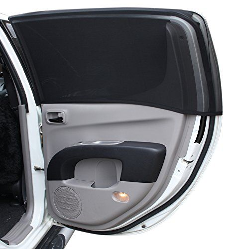 1000 ideas about car sun shade on pinterest suv camping car stuff and baby supplies. Black Bedroom Furniture Sets. Home Design Ideas