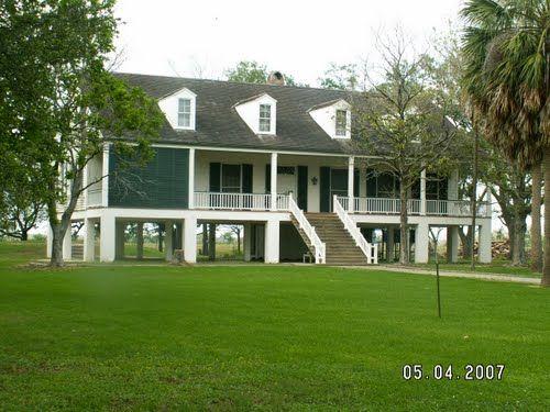 11 best paint colors images on pinterest wall colors Acadian river house plans