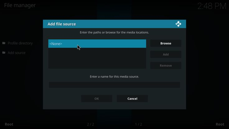 How to Install Secre Tv VIP Add-on On kodi 17 krypton – Your Streaming TV
