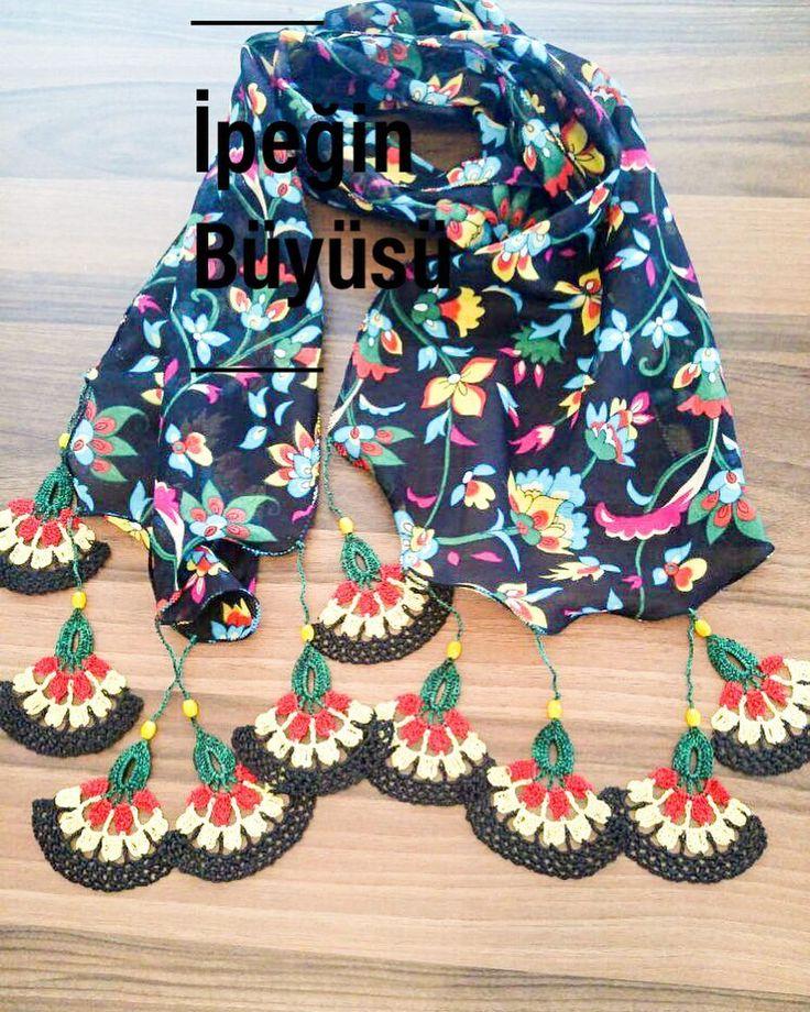 Fular #needlelace #handmade #nofilter #lace #turkishneedlelace #iğneoyası #i̇peğinbüyüsü #nostalji #ipekiğneoyası #elişi #kişiyeözel #scarft #fular #black #tığişi #hediyelik #sevgiliyehediye #renkrenk