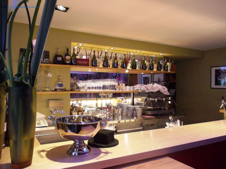 Very Good Morning In German : Best hotel and restaurant blauer bock munich images on