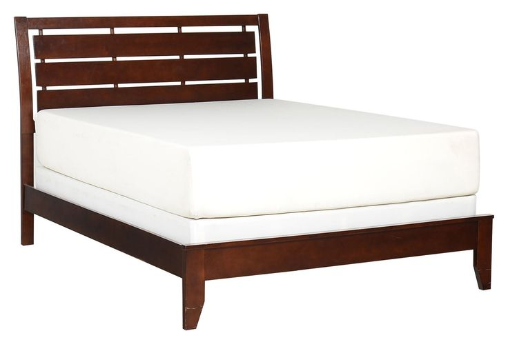 1000 ideas about panel bed on pinterest restoration for Panel beds for sale