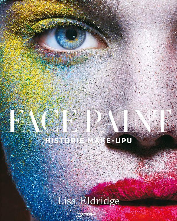 Face Paint - Nakladatelství JOTA