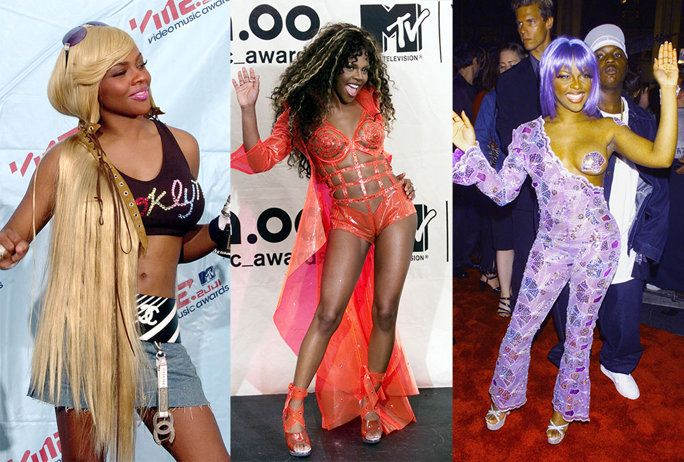 lil kim dating history Northend agents newspaper lil kim effect by mind evolution the immovable impact of dahomey amazons on women's history by.