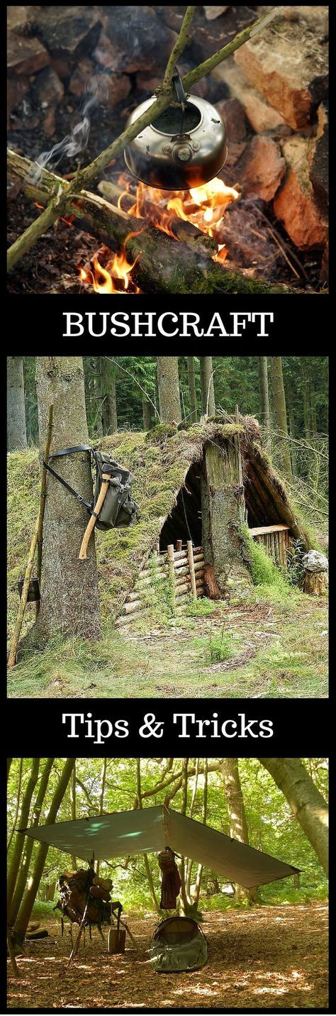 Bushcraft Ideas and Tips: vid.staged.com/uG7s.... Check out more at the photo Check more at http://vid.staged.com/uG7s