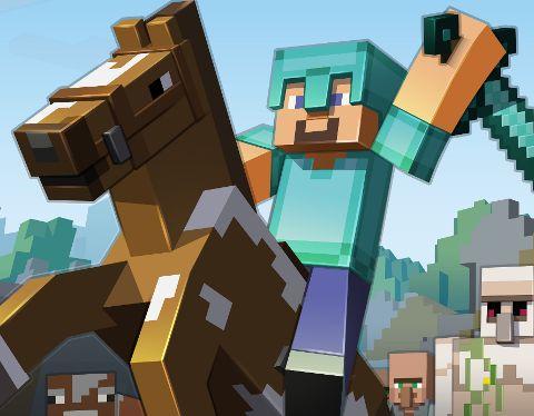 Die besten 17 Bilder zu Minecraft And Roblox! auf Pinterest Toms - minecraft küche bauen