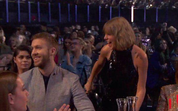 Taylor Swift Updates (@TSwiftOnTour) | Twitter