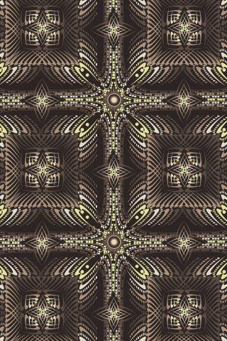COLOURlovers.com-Kubik.png (320×480)