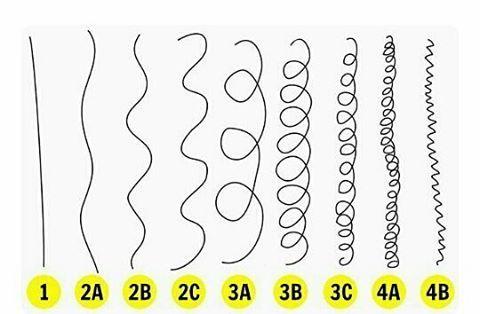 Qual é o seu? 3c/4a ���� Por: {@ruthy.freitass}�� . . . Parcerias⬇�� ✔@cachosmuitoamorenvolvido ✔@diariodeumacrespa ✔@amazingcurls ✔@garotadocacho ✔@camaleoa_cacheada ✔@cachosforever . . #intimasdaray #haircut #hair  #cut#frogirlginny #love #cachosbr #cachos #cacheada #princesa #cachosdefinidos http://www.butimag.com/frogirlginny/post/1481271229578149305_1657708707/?code=BSOiFXPAv25