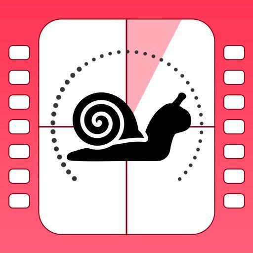 #Popular #App : Slow Motion Video Maker by @mobisoftlabs  http://www.thepopularapps.com/apps/slow-motion-video-maker