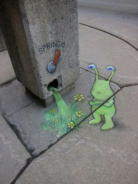 awesome-street-art-23
