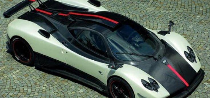 pagani-zonda-cinque-roadster-480
