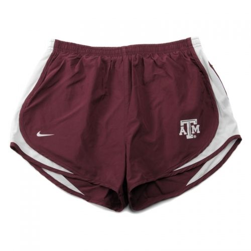 Aggieland Outfitters - Texas Aggie Nike Shorts $35.99