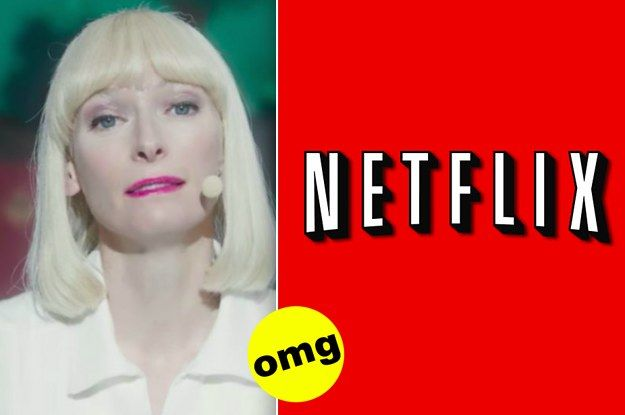37 Hidden Gems On Netflix You Need To Watch In 2018