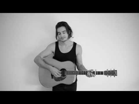 TIAGO IORC - Coisa Linda - YouTube