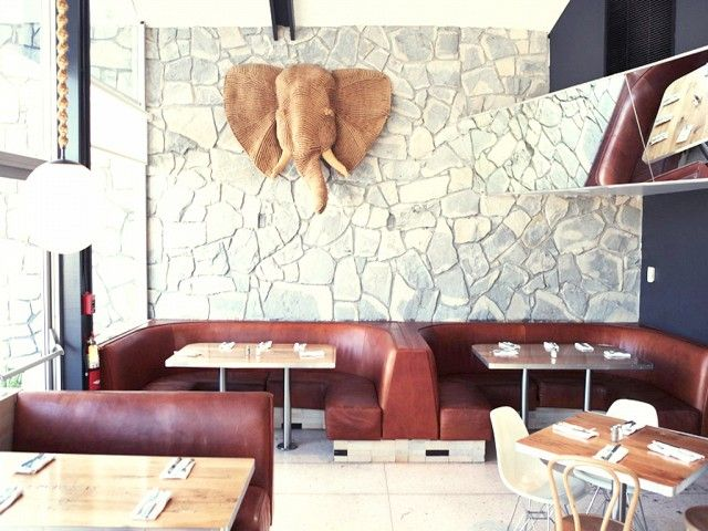 1000 Images About Palm Springs On Pinterest Restaurants