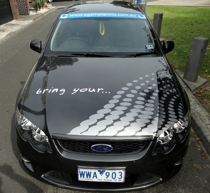 Best Vehicle Graphics Ideas Images On Pinterest - Graphics for car bonnets