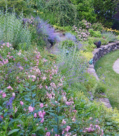 9e2764f8801b9f64de859313abca8b5e Zone Garden Design Slope on garden design zone 4, garden design zone 6, fall garden zone 9, garden design home, garden design zone 5, garden design canada, garden design zone 8, butterfly garden zone 9,