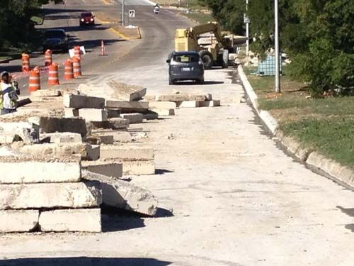You will get professional and mots result driven service from the Paving Contractors Arlington Tx of Cityscape Concrete. They have been doing this over the years and their exceptional finish and highly durable concrete jobs is what people expect from them. Simply mention what you want from them and you will see them deliver it in the shortest possible time, any size and any type. No wonder they are considered as the best Paving Repair Contractors Dallas Tx by the people.