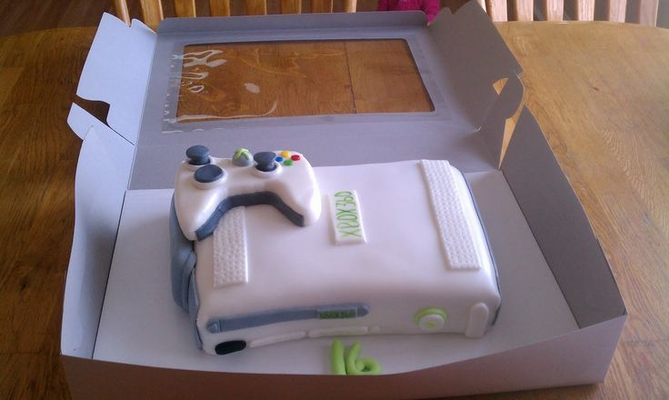 Birthday Cake For 11 Year Old Boy Ideas Image Inspiration Of