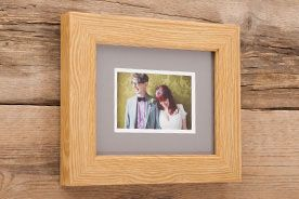 We, at Norwood Framing, specialize in creating cheap and durable picture frames for your art piece.