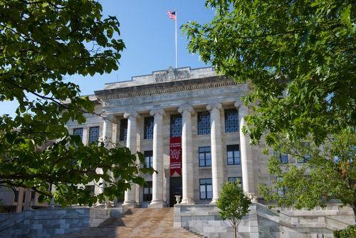 Harvard seeks police investigation over pro-Trump email
