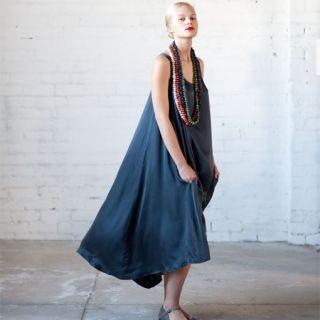 Tank Dress | Summer dresses | Summer Apparel & Knits | Collections | Elk Accessories