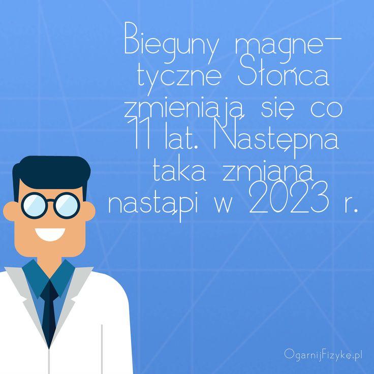Ostatnia ciekawostka w 2016 roku!    Łapcie :)!    Po więcej wiedzy zapraszamy na naszą stronę:  http://fizyka.uniedu.pl/    #fizyka #gimnazjum #liceum #matura #wzory #wektory #skalary #kinematyka #dynamika #bryły #sztywnej #ciążenie #powszechne #hydrostatyka #szczególna #teoria #względności #termodynamika #drgania #fale #elektryczność #magnetyzm #elektromagnetyzm #optyka