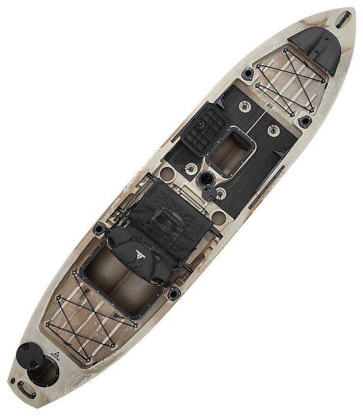 Best 25 kayak fishing gear ideas on pinterest kayak for Bass fishing accessories