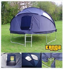 kanga-trampoline-tent