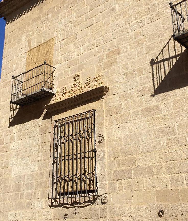 Fotografía de @juanpsua en Instagram > Jornada de contemplación artística en Málaga, ciudad de los museos! #museopicassomalaga #picasso #malaga #art #painting #culture