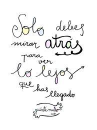 Resultado de imagen para quotes en español