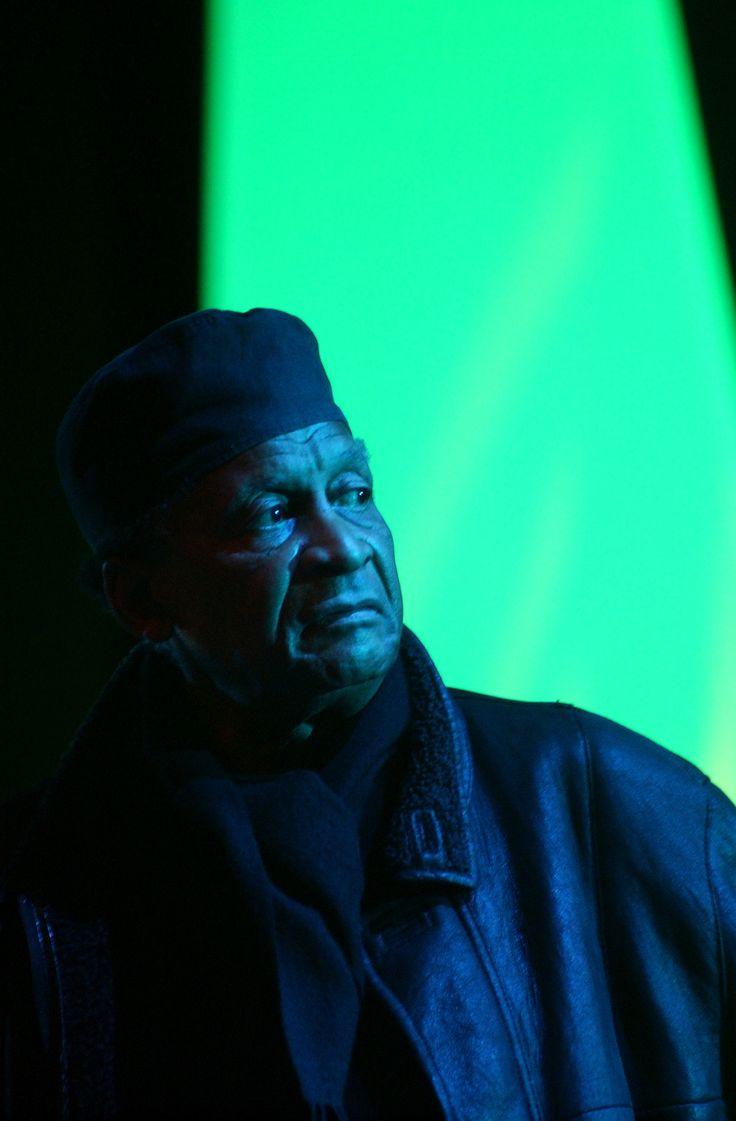 abdullah ebrahim in concert
