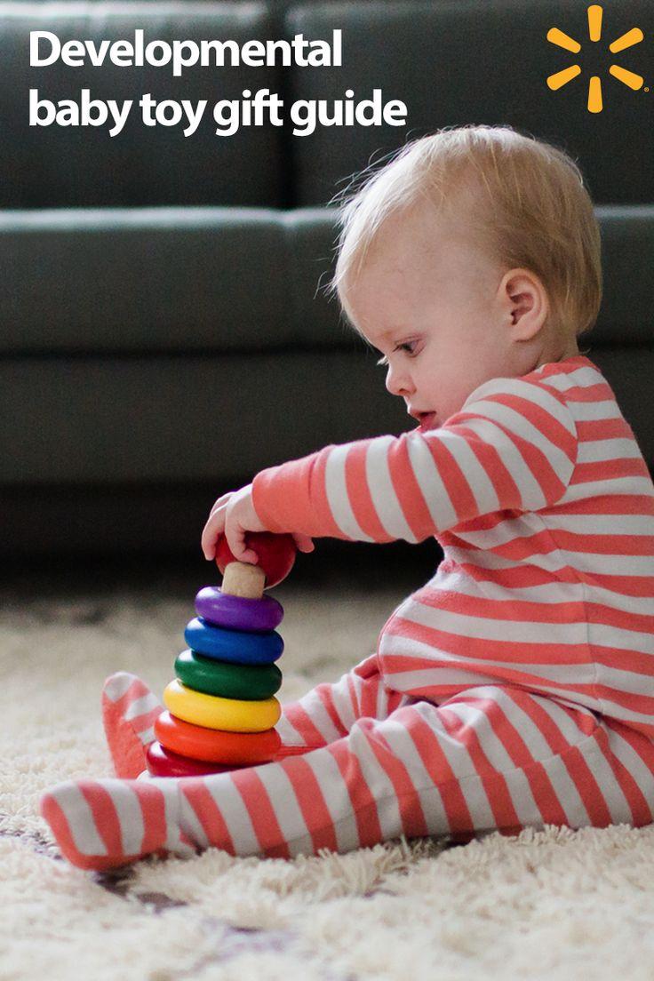 Developmental Learning Toys : Best developmental toys ideas on pinterest baby gaga