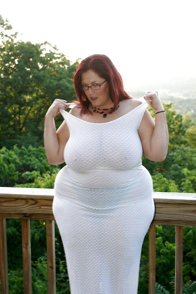 Tasteful fat girl porn bw, redbone sex videos