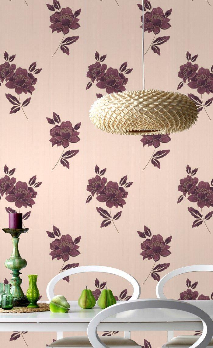 Best 25 Plum Wallpaper Ideas On Pinterest Cherry Blossom