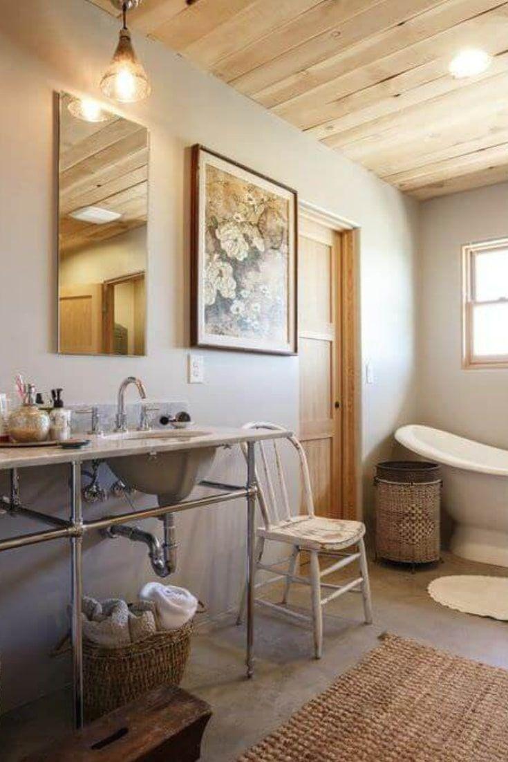 Best Master Bathroom Ideas 2021 1000 Master Bathroom Design Contemporary Master Bathroom Modern Master Bathroom Design