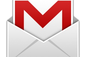 """Google continues to their """"spring cleaning"""" and updates their mobile web Gmail service, renovating the site with a new, attractive look.View @ http://www.geekmagazine.org/2013/03/19/google-updates-gmail-for-all-mobile-web-users/"""