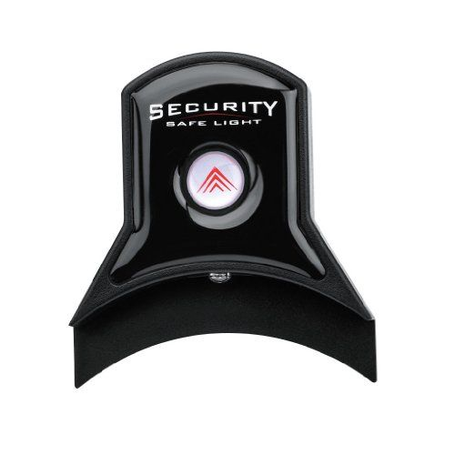 Cannon Safe Inc. SSL-03-Electronic Lock Security Safe Light #Cannon #Safe #Inc. #Electronic #Lock #Security #Light