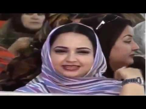 Arap Düğünü 2016 Oyun Havası