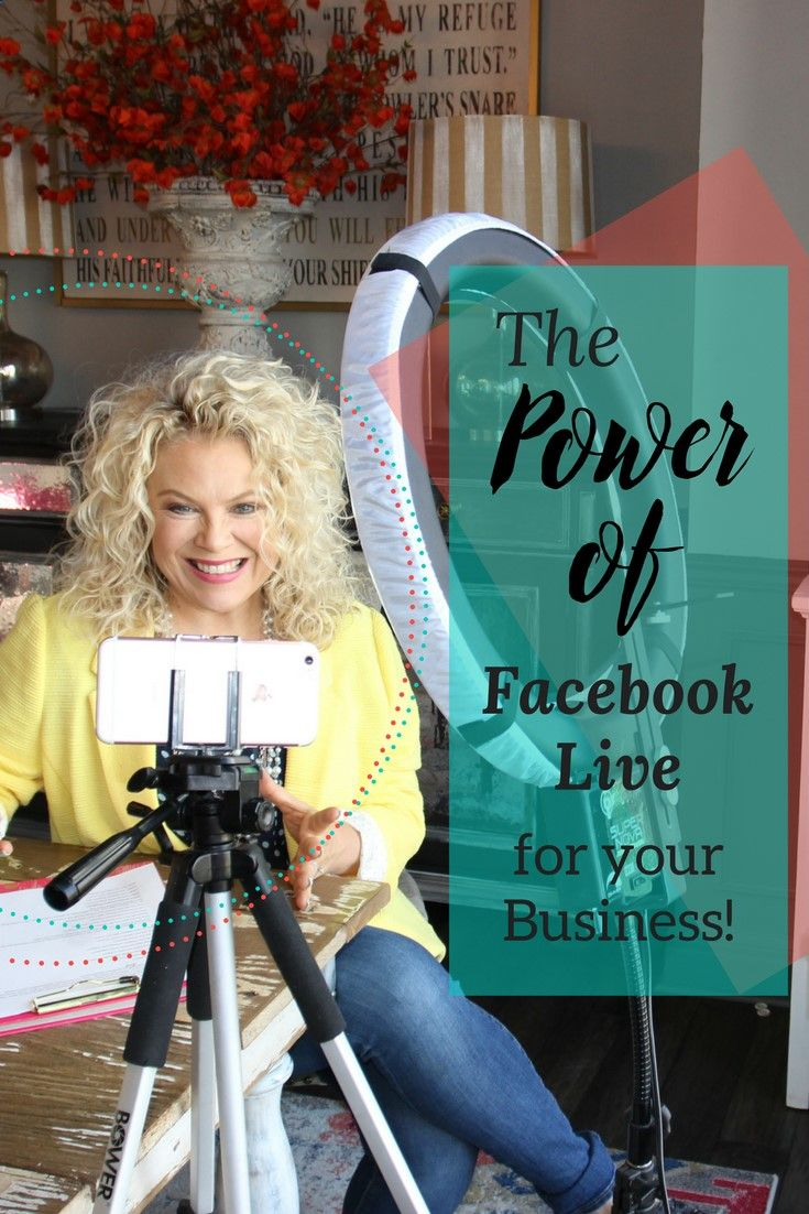 How to use Facebook live to grow your creative business. Blogging Tips and Business Advice from Jennifer Allwood. This training will teach you how to get your Live videos seen in newsfeeds and how to get paid for LIVE videos! Also tips and tricks to get over your fears, boost your self confidence and more! Improve your social media reach and get facebook live video ideas and topics and tips.