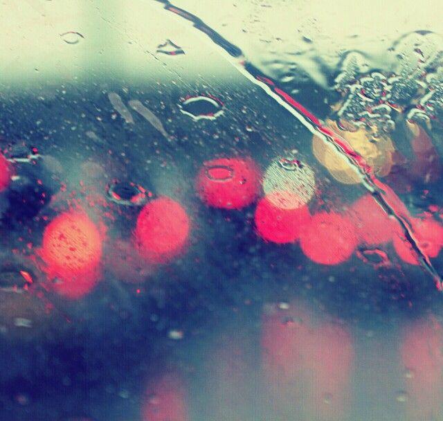 Rainday ♡ 실시간카지노http://lucky417.com실시간카지노실시간카지노실시간카지노실시간카지노실시간카지노실시간카지노실시간카지노실시간카지노실시간카지노실시간카지노실시간카지노