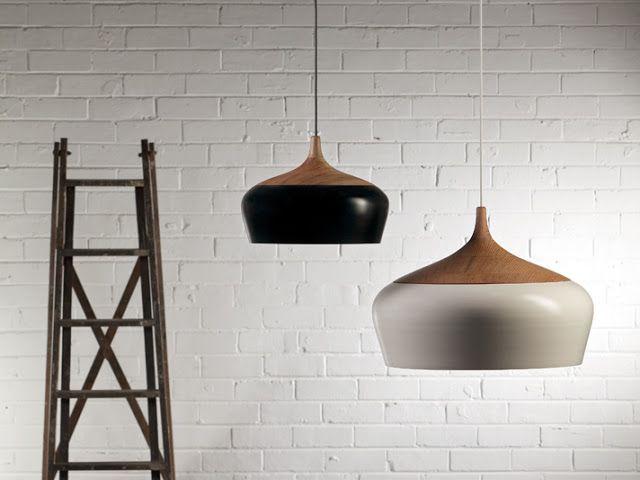 Fantaisie! Conception Blog | NZ blog de conception | Conception impressionnante, de Nouvelle-Zélande + Le monde: Design International - Pick n Mix